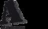 Logo varumärke Affari