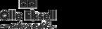 Logo varumärke Olle Eksell