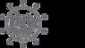 Logo varumärke Pluto Produkter