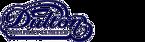 Logo varumärke Dulton