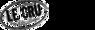 Logo varumärke Le Cru